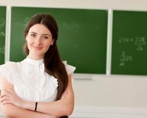 15 Bin Sözleşmeli Öğretmen Alınacak