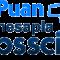 2015 KPSS Puan Hesaplama Robotu (Güncel)