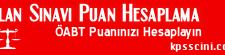 2015-oabt-puan-hesaplama