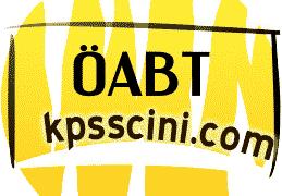 ÖABT Puan Hesaplama Online