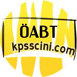 Alan Sınavı (ÖABT) Puan Hesaplama