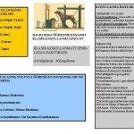 Eğitim Bilimleri Şifreleri ve Ders Notları (Resimli)
