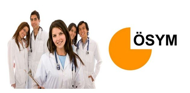 Tıpta Uzmanlık Eğitimi Giriş Sınavı (TUS) Giriş Belgeleri ÖSYM