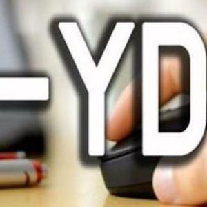 2017 YDS İlkbahar Dönemi Başvuruları Başladı!