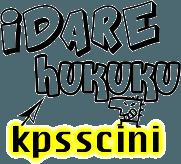 KPSS Vatandaşlık İdare Hukuku Soruları Çöz 2