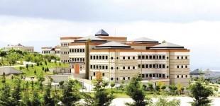 Kocaeli Üniversitesi Personel Alımı İş İlanı