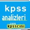 kpss-analiz