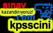 KPSSCini.com