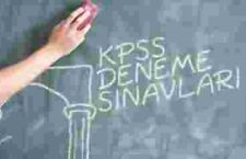 kpss-deneme-sınavları-indir