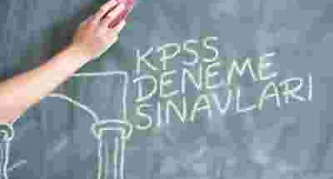 Uzman Kariyer 2013 2014 Türkiye Geneli Sınav Tarihleri