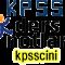 KPSS ve ÖABT Ders Notları (Tüm Dersler)
