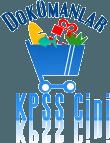 2014 KPSS Tarih Ders Notları PDF indir