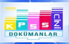 kpss-dokumanlari
