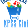 kpss-dokumanlari3