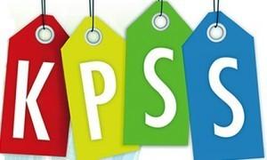 KPSS'ye Nasıl Çalışmalı? Çalışma Yöntemleri!