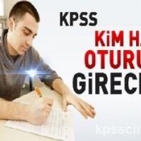 kpss-kimler-hangi-oturumlara-girecek