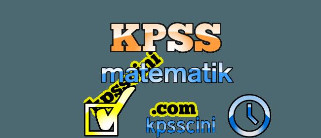 kpss-matematik-pdf-indir