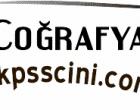 Online KPSS Coğrafya Denemesi Çöz