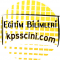 Online KPSS Öğretim Yöntem ve Teknikleri Testi Çöz