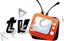 kpss-videolari