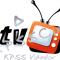 Güncel Bilgiler Videolu Soru Çözümleri