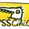 KPSS Tarih ve Vatandaşlık Pratik Bilgiler