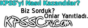 kpssyi_kazanma_yollari