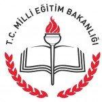 Milli Eğitim Bakanlığı'nda 801 Personel Açığa Alındı!