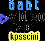 ÖABT Videoları