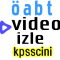 ÖABT Almanca Konu Anlatım Videosu