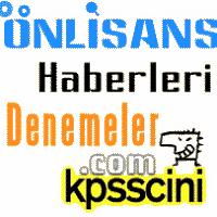 onlisans-haberleri