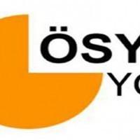 osym-ygs
