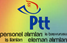 ptt-is-ilani