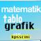 KPSS Matematik Tablo Soruları Online Çöz 1