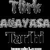 turk-anayasa-tarihi