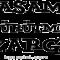 KPSS Vatandaşlık Yargı Testi Online Çöz