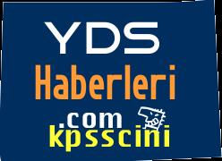 ÖSYM'den KPSS ve YDS Sınavları Hakkında Açıklama