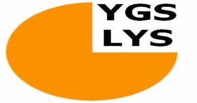 LYS Fizik Soru Bankası PDF İndir