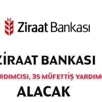ziraat-bankasi-ilani